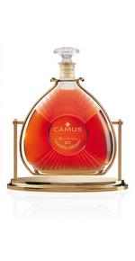 Camus XO Borderie - 1.5 л.